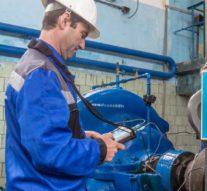 В Волгограде надежность водоснабжения повышают при помощи лазера