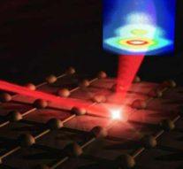 Ученые выяснили, что происходит, когда магнитные материалы размагничиваются со сверхбыстрой скоростью