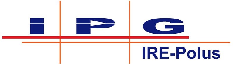 ipg photonics ire polus