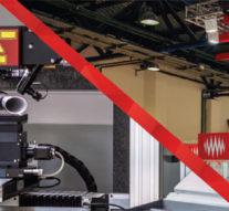 Современные лазерные технологии в реальном производстве