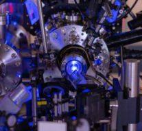 Физики охладили плазму до -273 градусов Цельсия