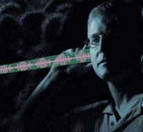 Фотоакустический эффект позволил передать звук в ухо с помощью лазера