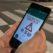 В Южной Корее пытаются с помощью лазера обезопасить «смартфонных зомби» от дорожного движения