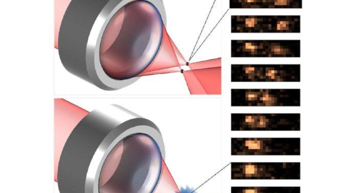 Открытие взаимодействия атомов, ценное для будущих квантовых технологий