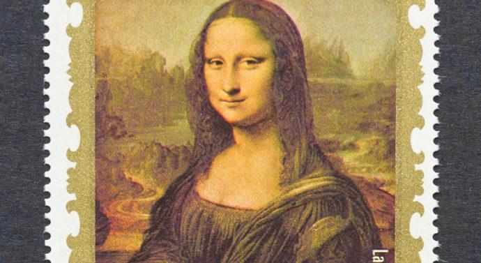 Физики воссоздали «Мону Лизу» на квантовом холсте