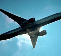 Российские инженеры создали систему лазеров для снижения вероятности авиакатастроф