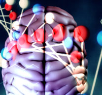 «Оптогеномика» — контроль человеческого генома с помощью лазерного излучения и нанотехнологий