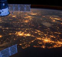 «Роскосмос» обеспечит лазерную связь с МКС