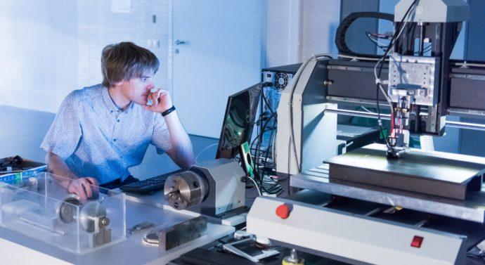 Ученые НИТУ «МИСиС» разработали лазерное УЗИ для диагностики онкологических заболеваний