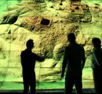 Лазерный лидар обнаружил в джунглях Гватемалы десятки тысяч построек майя