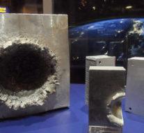 Лазер – идеальный инструмент для «космической хирургии»