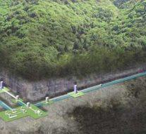 Японская KAGRA присоединится к глобальной сети гравитационных антенн, работающих с помощью лазеров