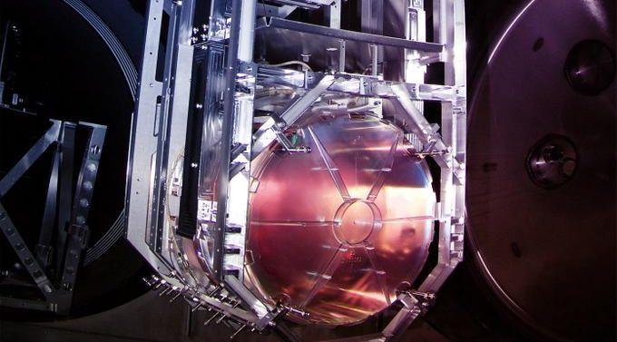 Для гравитационно-волновых обсерваторий создали «квантовый расширитель»