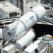 Пентагон начинает испытание боевых лазеров на крылатых ракетах