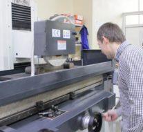 Бизнес в формате 3D. Как работает центр прототипирования в Волгограде