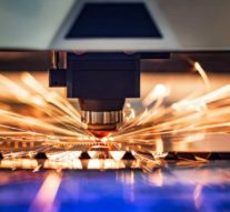 Прикладные программные технологии могут значительно улучшить лазерную резку металла
