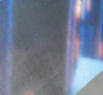 Прецизионное лазерное сверление помогает фильтровать микропластики от воды.