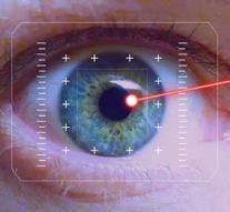 В России разработан новый не вызывающий травмы метод лечения катаракты с помощью лазера