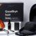Вещь дня: лазерная кепка, активизирующая рост волос