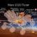 Марсоход NASA будет испарять камни лазером
