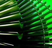 Лазерная ударная обработка используется для «заживления» трещин во время аддитивного производства