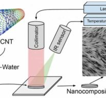 Исследователи из НИУ МИЭТ разработали методику нанокомпозитной 3D-печати регенеративных имплантатов