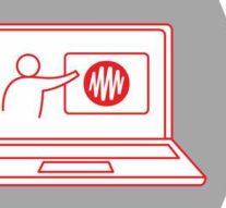 Видео вебинара «Подбор режимов для лазерной обработки»