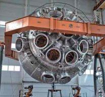 «Искусственное Солнце»: какие перспективы открывает для России самый мощный лазер в мире