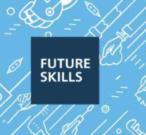 Future Skills – «Лазерные технологии»: Быстрая и точная резка, сварка, гравировка