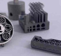 MPRINT+: «бюджетный» лазерный 3D-принтер для печати металлическими порошками