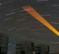На лазере — к звёздам. Физик Юрий Резунков — о полетах в космос на силе светового луча