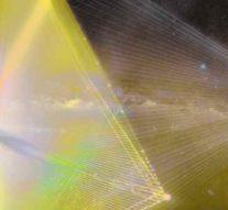 100 миллионов лазеров: как долететь до Альфы Центавра