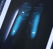 Levi's начнет использовать лазер для изготовления джинсов. Как это будет работать
